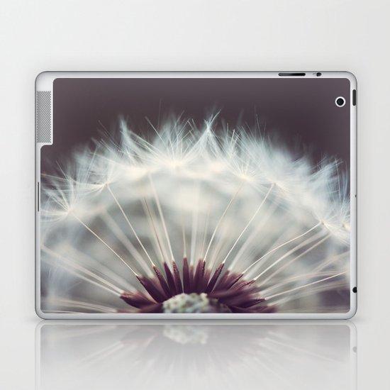 Germination Laptop & iPad Skin