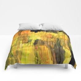 remnant 014 Comforters