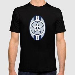 DALFC (Italian) T-shirt