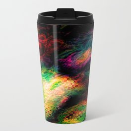 Infinite Color Travel Mug