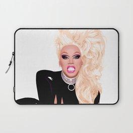 RuPaul, Drag Queen, RuPaul's Drag Race Laptop Sleeve
