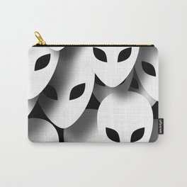 Aliens Phantoms Carry-All Pouch