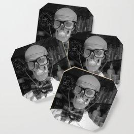Mad Doc Coaster