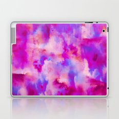 Someday, Sometime Laptop & iPad Skin