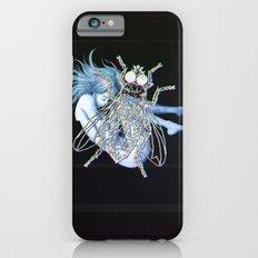 Change Slim Case iPhone 6s