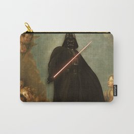 Savior | Darth Vader Carry-All Pouch
