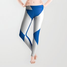 flag of scotland – scotland,scot,scottish,Glasgow,Edinburgh,Aberdeen,dundee,uk,cletic,celts,Gaelic Leggings