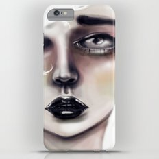 Will it be Enough Slim Case iPhone 6 Plus