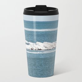 Numb Travel Mug
