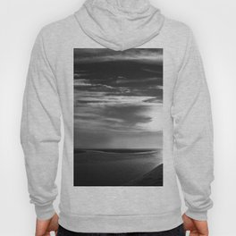 Divergent Paths Hoody