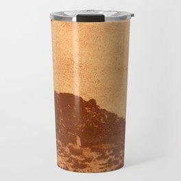 Mars v. 2.0 Travel Mug