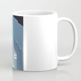 Hellozies! Coffee Mug