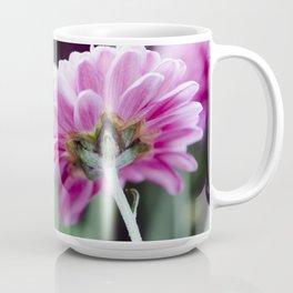 Padre Cerise Belgian Mum Pair Coffee Mug