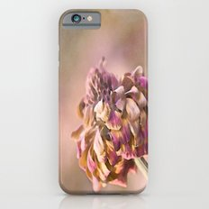 Needful iPhone 6s Slim Case
