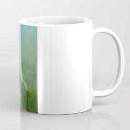 Spiderwort Coffee Mug