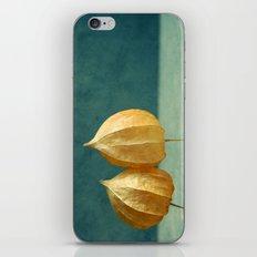 You are sooo beautiful.. iPhone Skin