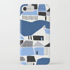 iceland Slim Case iPhone 7