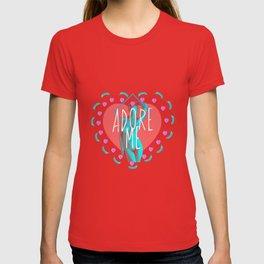 Adore Me T-shirt