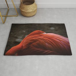 P.Y.T. (Pretty Young Thing) Rug