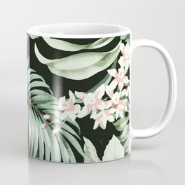 Jungle blush Coffee Mug