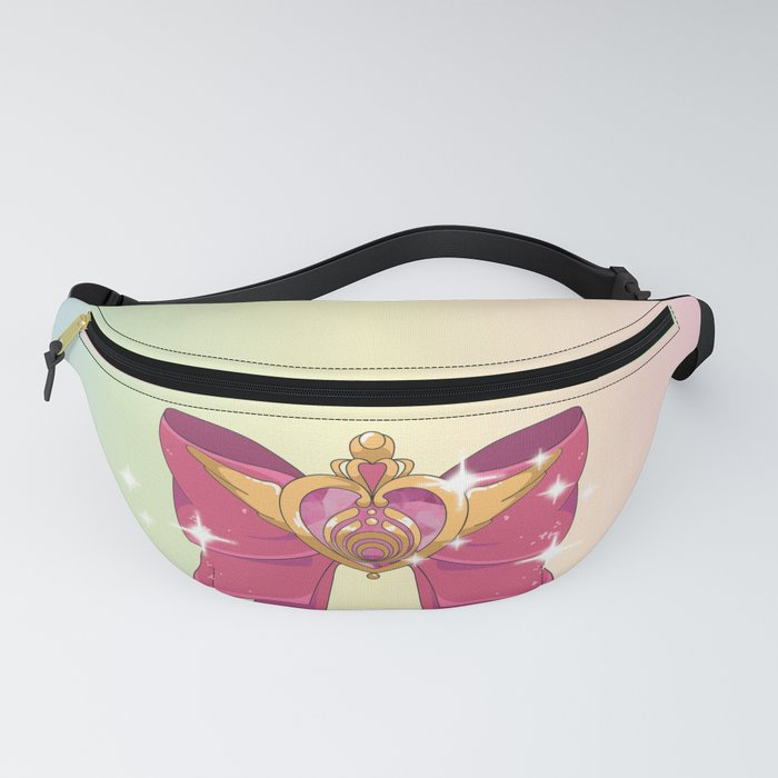 Sailor_Nectar_Pink_Fanny_Pack_by_Sonny_K__One_Size__fits_23_to_52_around_