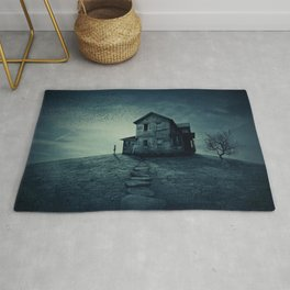 Home Return Rug