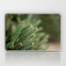 Needles II Laptop & iPad Skin