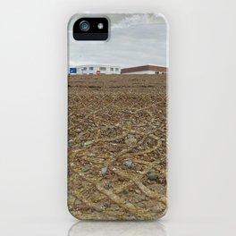 Eastoke 03 iPhone Case