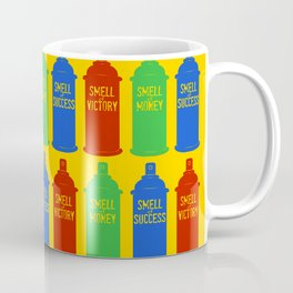 On Sale Coffee Mug