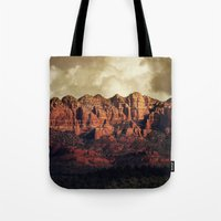 arizona Tote Bags featuring | Arizona | by Bizzack Photography