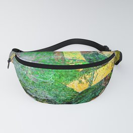 Profusion Fanny Pack