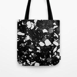 TERRAZZO II Tote Bag