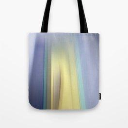 """Patterns 071"" Abstract Art by Murray Bolesta Tote Bag"