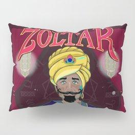 ZOLTAR Pillow Sham