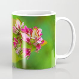 Fallflowers Coffee Mug