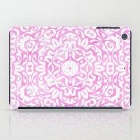 air jordan iPad Cases featuring Jordan by Lisa Argyropoulos