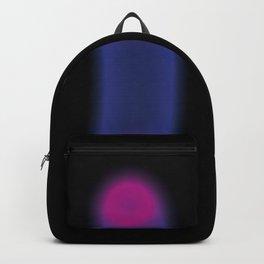 celublack Backpack