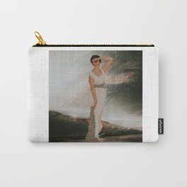 Essence of Aphrodite Carry-All Pouch