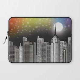 Pride NYC Laptop Sleeve