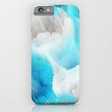 Cold World iPhone 6s Slim Case