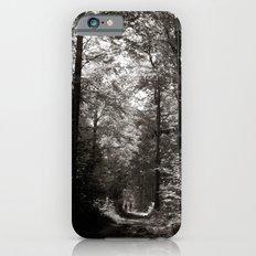 forrest II. Slim Case iPhone 6s