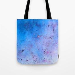 Fractal11R/XL-3 Tote Bag