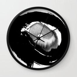 Circe eye Wall Clock