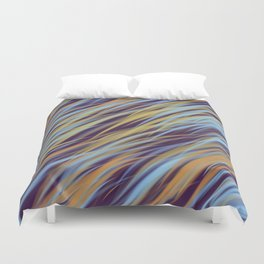 ABS_Art Duvet Cover