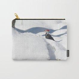 Snowbird 2 Carry-All Pouch