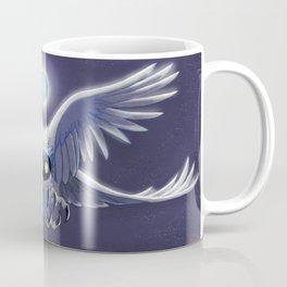 Descend Coffee Mug