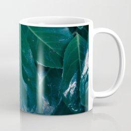 evergreen II Coffee Mug