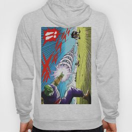 Special Beam Cannon 2 Hoody