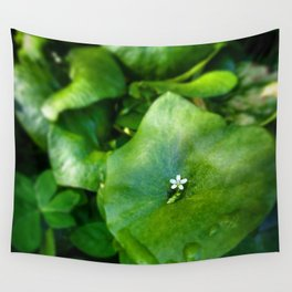 Little Star Wall Tapestry