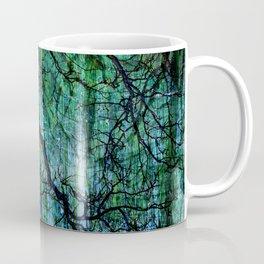 Treeland Coffee Mug